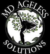 logo13.10.2016