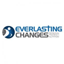EC-Logo-sq