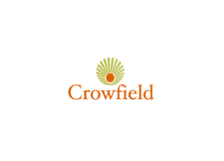 Crowfield_family_dental